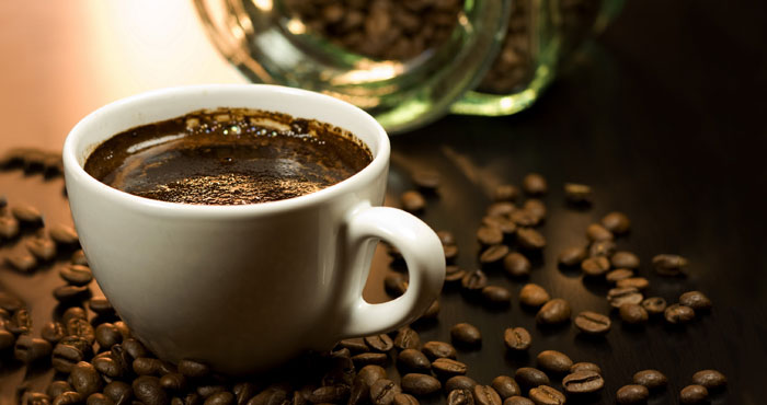 10 Easy & Effective Tips on How to Make Strong Coffee at Home